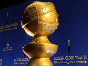 Golden Globe Trophy up closegreenbayhub.greenbaypressgazette.com