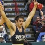 Grimaldi Conquers Albany, Brings Home State Title