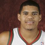 West Alumnus Tobias Harris Traded to Orlando