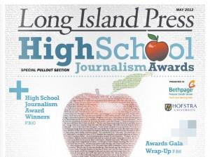 LI-Press-Awards13
