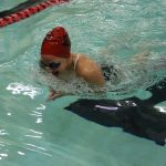 swim 2014 109