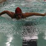 swim 2014 171