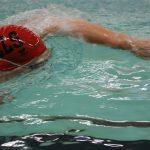 swim 2014 215