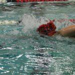 swim 2014 277