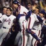 Mets Down 2-0… But Can History Repeat Itself?