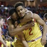 What to Expect in the 2015-16 College Basketball Season