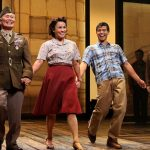 Keep Calm and Gaman: Inside Broadway's Most Uplifting Musical