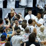 Tip-Off Marathon a Success for College Basketball