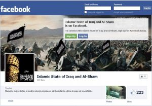 isis-facebook-page2
