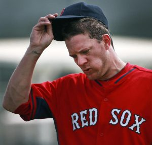 Photo Credit: www.bostonglobe.com