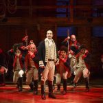 Casting for Hamilton: An Unexpected Crisis