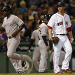 Yankees Riding High After Slow Start
