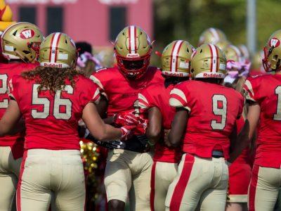 Coaches Corner: Colts advance to the Long Island Championship