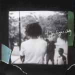 J. Cole — 4 Your Eyez Only – Album Review
