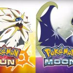 The Lack of Pokemon in Pokemon Sun and Moon