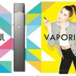 Hidden Juuls: E-Cigarette Use on the Rise Among Teens