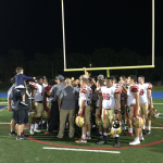 Coaches Corner: Colts keep it rolling, drill Rocky Point 45-20