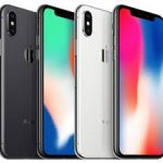 iPhone X – Is it worth it?