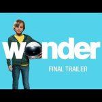 How Wonder-ful