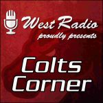 What's up With Isaiah Thomas? Colts Corner Podcast S2E19