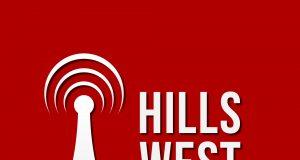 Hills West Media